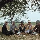 Des grives aux loups (1984)