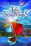 Ewan McGregor, David Walliams join animation 'The Land Of Sometimes'