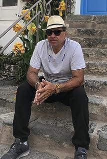 Peter Cordova Picture