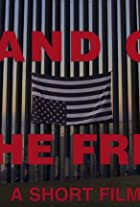 The Killers: Land of the Free