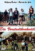 Die vorstadtkrokodile 1977 boyhood movies download.