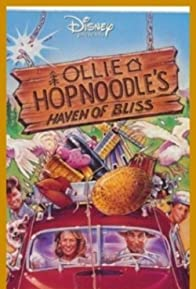 Primary photo for Ollie Hopnoodle's Haven of Bliss