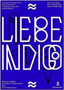 utorrent downloads movies Liebe Indigo by [720x594]