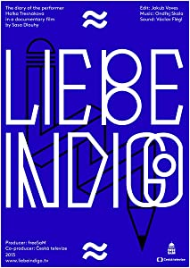 ipod movies torrents free downloads Liebe Indigo by [4K