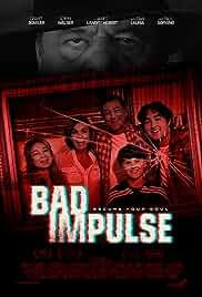 Bad Impulse (2020)