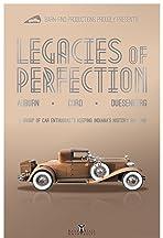 Legacies of Perfection