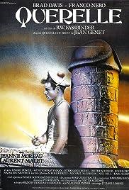 ##SITE## DOWNLOAD Querelle (1982) ONLINE PUTLOCKER FREE