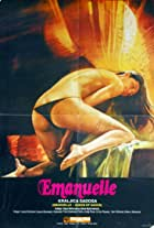Emanuelle, Queen of Sados