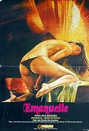 Emmanuelle, Queen of Sados