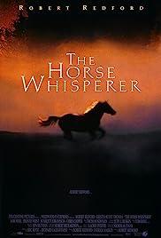 Watch Full HD Movie The Horse Whisperer (1998)