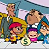 Teamo Supremo (2002)