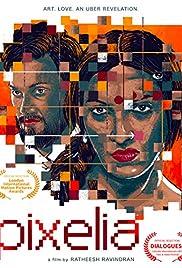 Pixelia (2019) Malayalam
