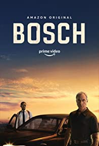 Primary photo for Bosch