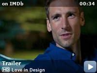 Love in Design (TV Movie 2018) - IMDb