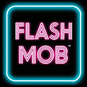 Website for downloading free 3gp movies Flash Mob: Sound of Sunshine [movie]