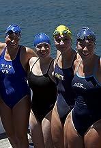 All In: The Seven Sisters Marathon Swim