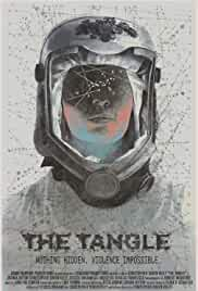 The Tangle (2021) HDRip English Movie Watch Online Free