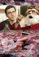 The Gnome of Za