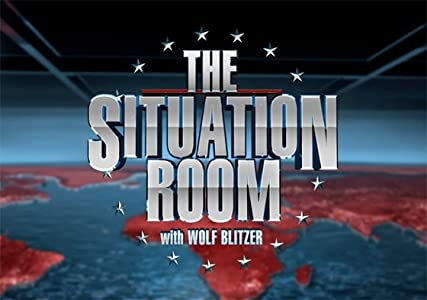 Movies downloadable for free The Situation Room - Episode 13.180 (2017) [HDR] [Bluray]