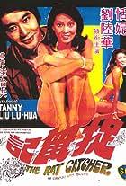Zhuo shu ji