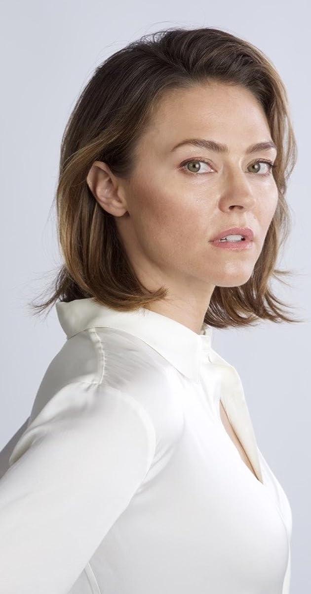 Trieste Kelly Dunn - IMDb