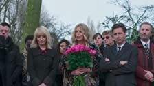 De Begrafenis