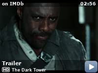 The Dark Tower 2017 Imdb