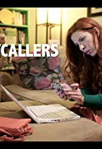 The Catcallers