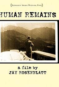 Human Remains (1998)