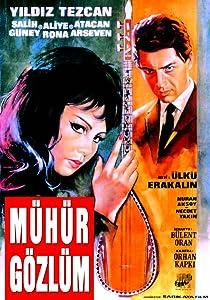 Site Download Italian Movies Movie Downloadable Muhur Gozlum 720px 720p By Ulku Erakalin
