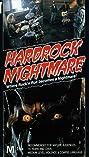 Hard Rock Nightmare (1988) Poster