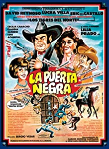 La puerta negra full movie hd 1080p download