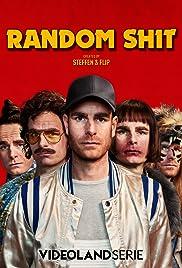 Random Shit Poster