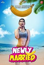 Newly Married (2020) Telugu