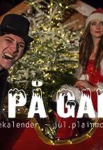 Jul På Gaden