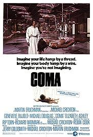 Coma (1978) film en francais gratuit