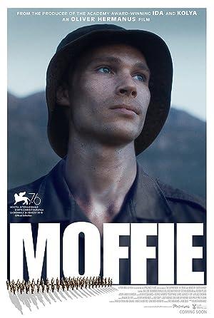 Download Moffie Movie