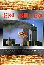 Below Ground Zero