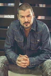 Tommy Vasquez Picture