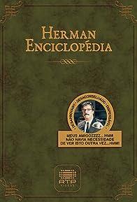 Primary photo for Herman Enciclopédia