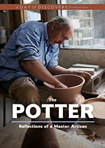 Watching movies computer free The Potter: Reflections of a Master Artisan [4K2160p]