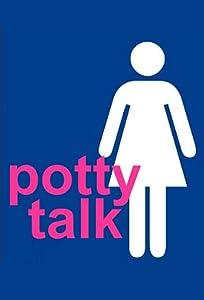 Video downloads movies Potty Talk: Series 1 USA [mov]