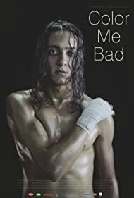 Color Me Bad (2007)