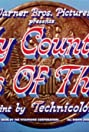 My Country 'Tis of Thee (1950) Poster