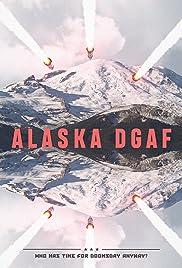 Alaska DGAF