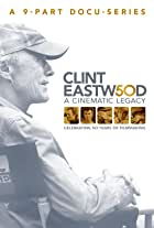 Clint Eastwood: A Cinematic Legacy