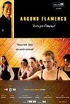 Primary image for Around Flamenco New York
