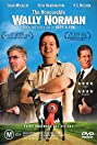 The Honourable Wally Norman (2003) Poster