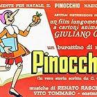 Un burattino di nome Pinocchio (1971)