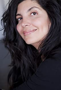 Jenna Mattison Picture